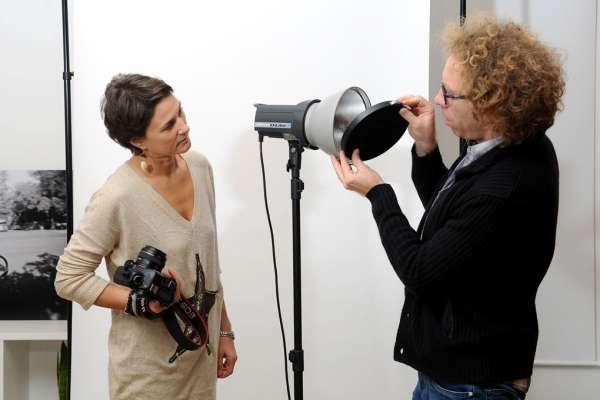 advanced-photo-classes